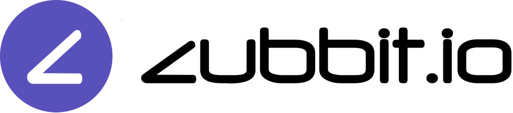 z-logo-v3