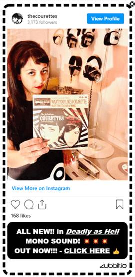 cta-courettes-instagram