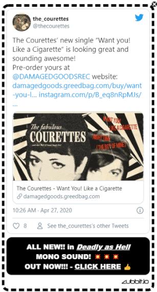 cta-courettes-twitter