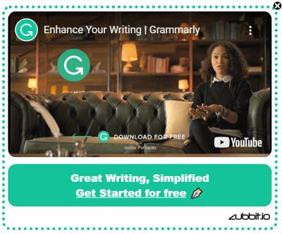 cta-grammarly-video