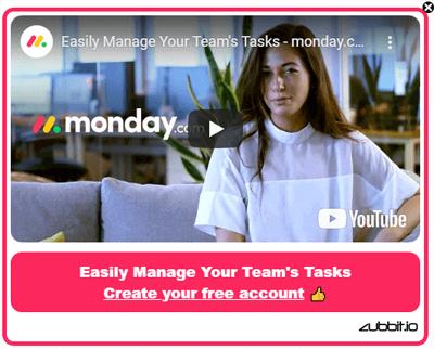 cta-monday-video